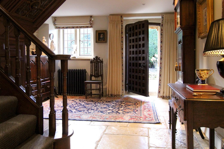 Summerhouse-door.jpg#asset:8568
